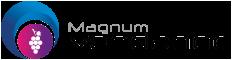 Magnum Vendanges